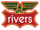 Logo Rivers