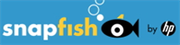 Logo Snapfish