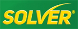 Logo Solver Paints