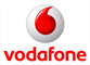 Catalogues from Vodafone