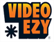 Logo Video Ezy