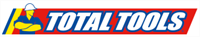 Logo Total Tools