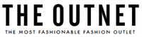 Logo The Outnet