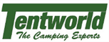 Logo Tentworld