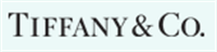 Logo Tiffany & Co.
