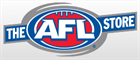 Logo The AFL Store