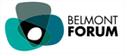 Logo Belmont Forum Shopping Centre