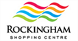 Logo Rockingham Shopping Centre