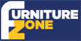 Logo Furniture Zone