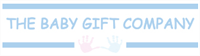Logo The Baby Gift Company