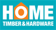 Logo Home Timber & Hardware