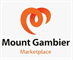 Logo Mount Gambier Marketplace