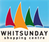 Logo Whitsunday Shopping Centre