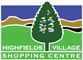 Logo Highfields Village