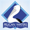 Logo Pelican Waters Shopping Centre