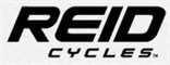 Logo Reid Cycles