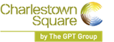 Logo Charlestown Square