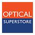 Logo Soul Pattinson Chemist
