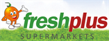 Fresh Plus Supermarkets