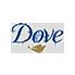Logo Capital Chemist