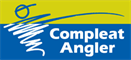 Logo Compleat Angler