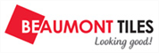 Logo Beaumont Tiles