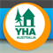 Info and opening hours of YHA store on 110 Cumberland Street
