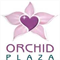 Logo Orchid Plaza Shopping Centre