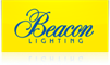 Logo Beacon Lighting