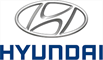 Info and opening hours of Hyundai store on Link Road