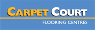 Logo Carpet Court