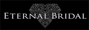 Logo Eternal Bridal
