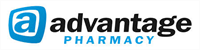 Logo Advantage Pharmacy