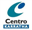 Logo Karratha City
