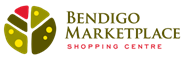 Logo Bendigo Marketplace