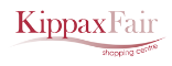 Logo Kippax Fair