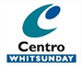 Logo Centro Whitsunday