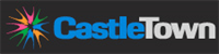 Logo Castletown Shoppingworld