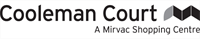Logo Cooleman Court