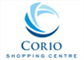 Logo Corio Shopping Centre