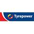 Logo Central Highlands Marketplace