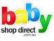Baby Shop Direct