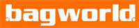 Logo Bagworld