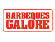 Logo Barbeques Galore
