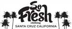 Be Fresh Clothing