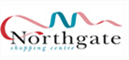 Logo Northgate Shopping Centre