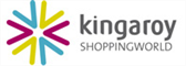 Kingaroy Shoppingworld