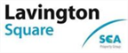 Logo Lavington Square