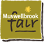 Logo Muswellbrook Fair