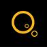 Logo Settlement City